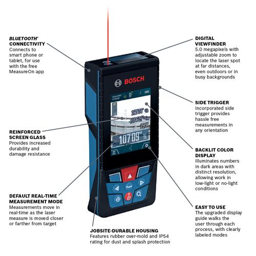 Download Laser Light App For Phone Images