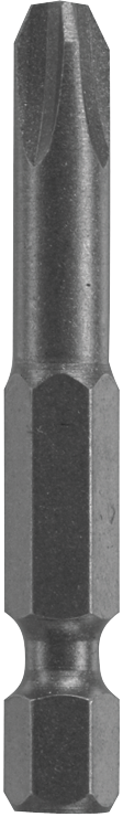 27362 Power Screwdriver Bit