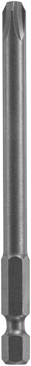 27368 Power Screwdriver Bit