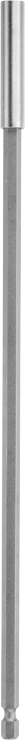 27792 11 In. Extra Hard Standard Bit Holder with C-Ring, Bulk