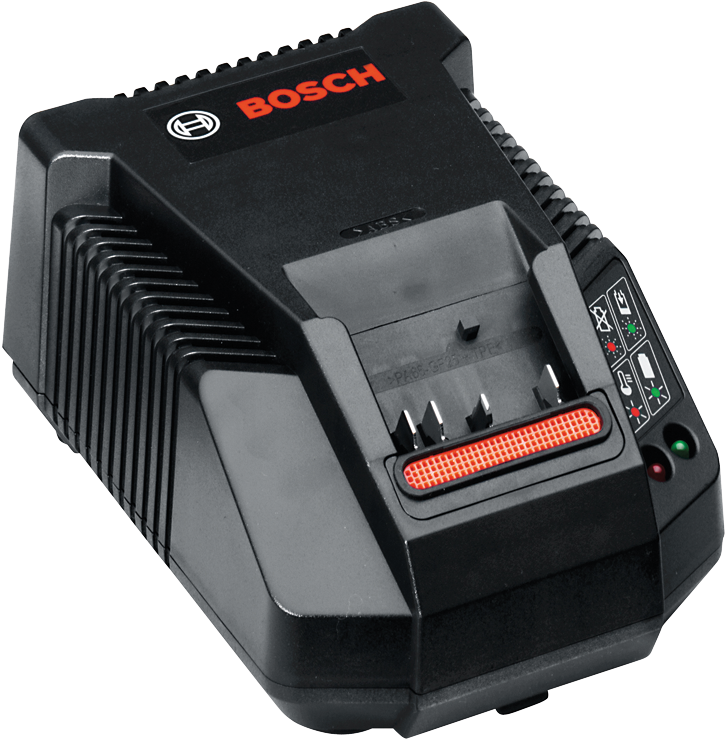 BC1836 36 V Lithium-Ion Battery Charger