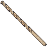 CO2157 15/32 In. x 5-3/4 In. Cobalt Drill Bit