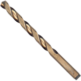 CO2133 3/32 In. x 2-1/4 In. Cobalt Drill Bit