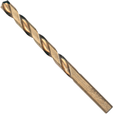 CO2137 5/32 In. x 3-1/8 In. Cobalt Drill Bit
