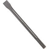 HS1913B20 20 pc. 12 In. Bull Point SDS-max® Hammer Steel