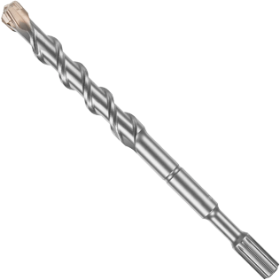 HC4050 1 In. x 13 In. Spline Speed-X™ Rotary Hammer Bit