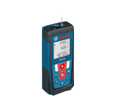 GLM 50 165 Ft. Laser Distance Measurer