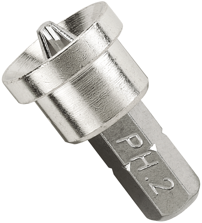 DWS60497 No. 2 Phillips® Drywall Screw Setter