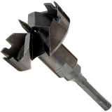 SF1001 1 In. Self-Feed Drill Bit
