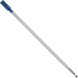 DSBE1012 12 In. Extension for Daredevil™ Spade Bits