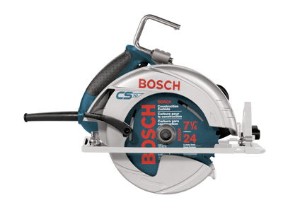 CS10_PROFILE_35_400x300(2) cs10 7 1 4 in 15 a circular saw bosch power tools Basic Electrical Wiring Diagrams at bayanpartner.co