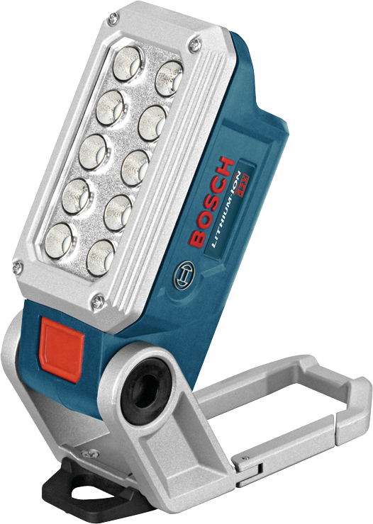 FL12 12 V Max LED Work Light