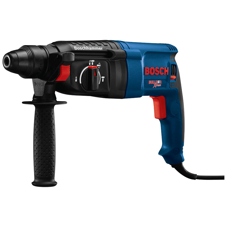 GBH2-26 1 In. SDS-plus® Bulldog™ Xtreme Rotary Hammer