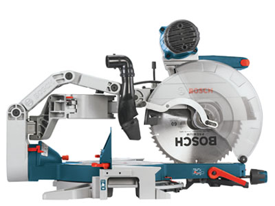 Bosch gcm 12 gdl professional manuals.