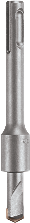 HCSTP2061 3/8 In. x 1-1/16 In. SDS-plus® Stop Bit