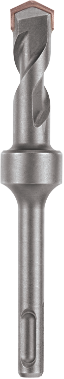 HCSTP2086 5/8 In. x 2-1/16 In. SDS-plus® Stop Bit