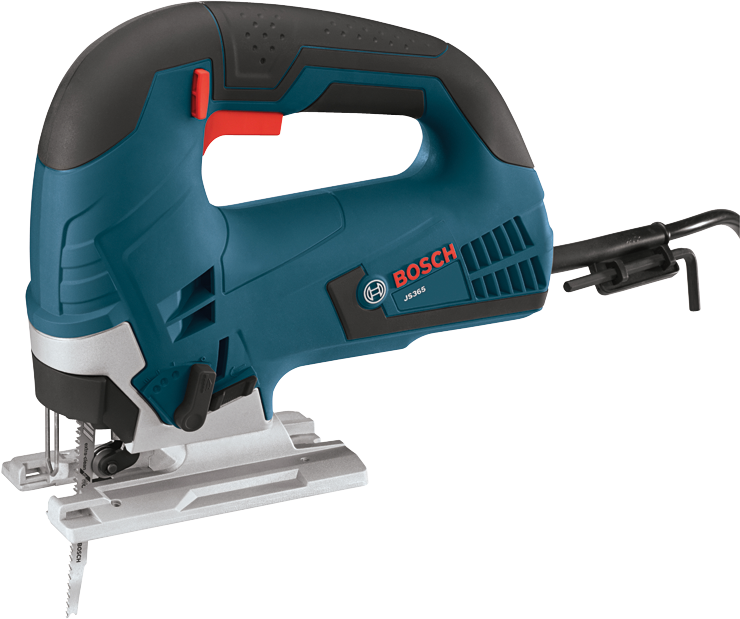 JS365 Top-Handle Jig Saw