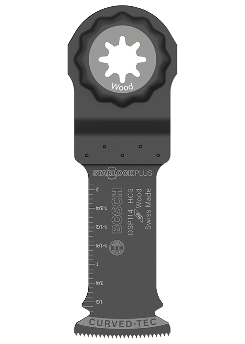 StarlockPlus® Multi-Tool Accessories