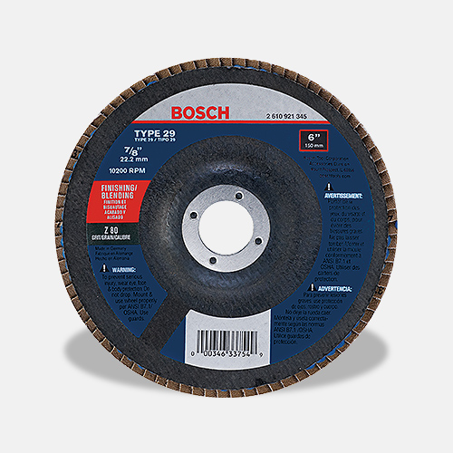 Gws13 50vs 5 In Angle Grinder Bosch Power Tools