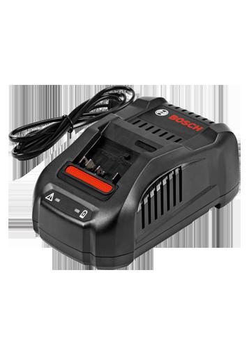 bc1880 chargeur de batterie lithium ion 18 v outils lectriques bosch. Black Bedroom Furniture Sets. Home Design Ideas