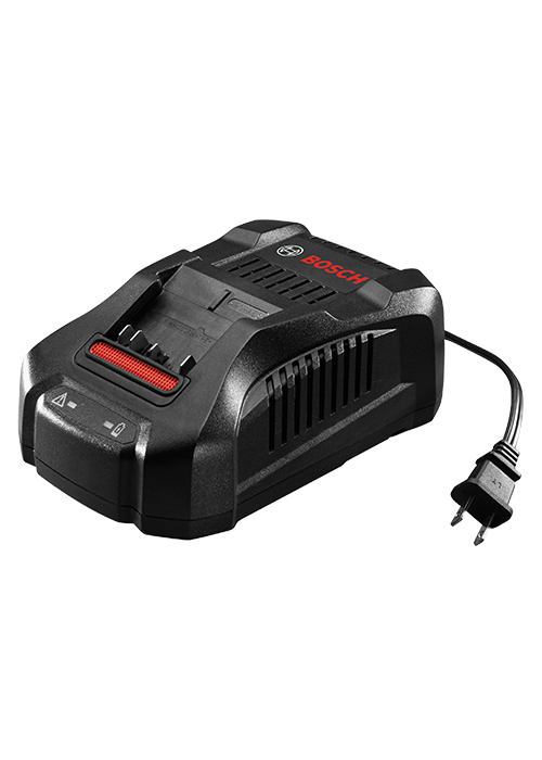 BC3680 Chargeur bi-tension Lithium-Ion 18 V -36 V