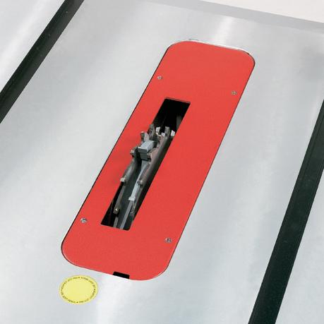 Accessoires Pour Scies à Table Outils électriques Bosch