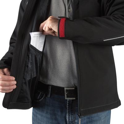Bosch_Heated_Jacket_PSJ120_Document_(EN)(3).jpg