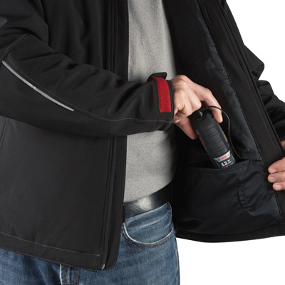 Bosch_Heated_Jacket_PSJ120_battery_hand_(EN)(3).jpg