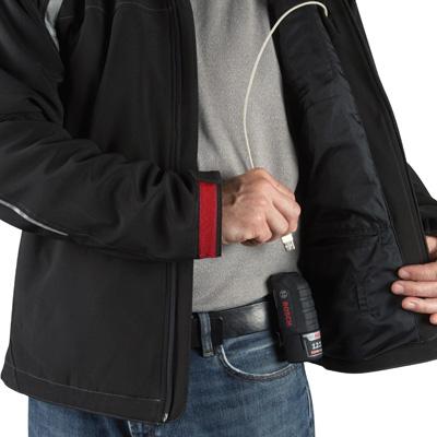 Bosch_Heated_Jacket_PSJ120_belt_clip_hand_(EN)(3).jpg