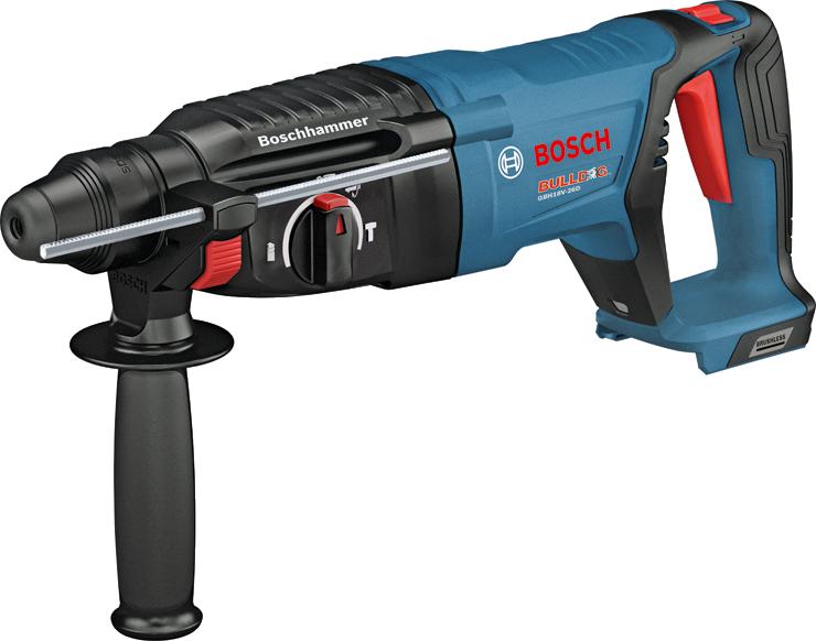 Bosch tough BOX sds plus forets 8 pièces marteau perceuse set perceuse 8 pièces