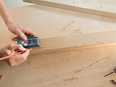 glm 50 c 165 pi mesure laser outils lectriques bosch. Black Bedroom Furniture Sets. Home Design Ideas