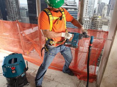 High_Rise_Concrete_Wall_RH328VC_1_35_400x300jpg_3133(4).jpg