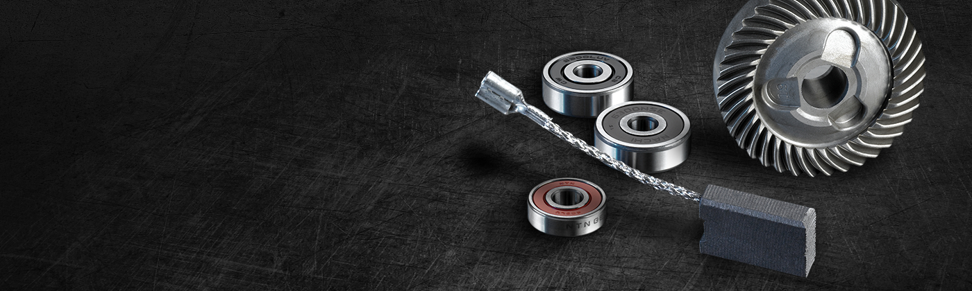 Replacement Parts | Boschtools