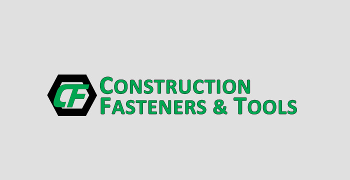 Construction Fasteners & Tools