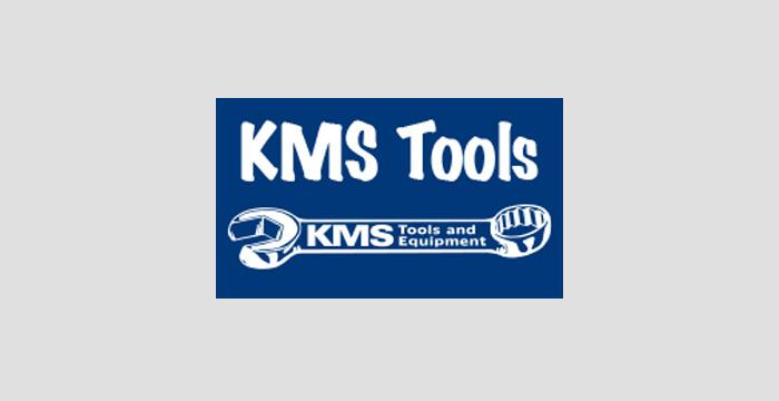 Tool Plus