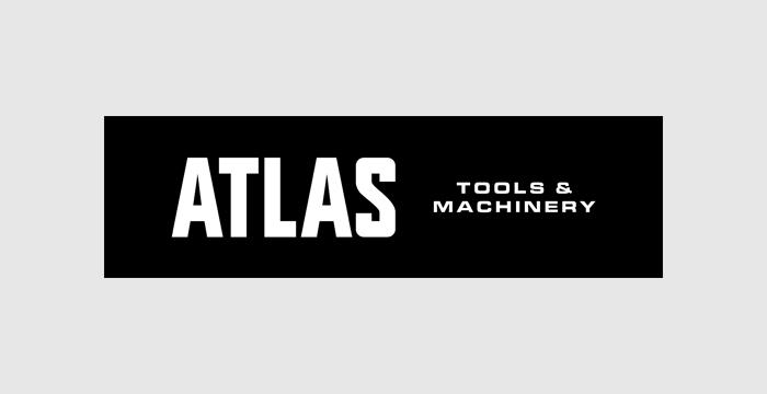 Atlas Machinery