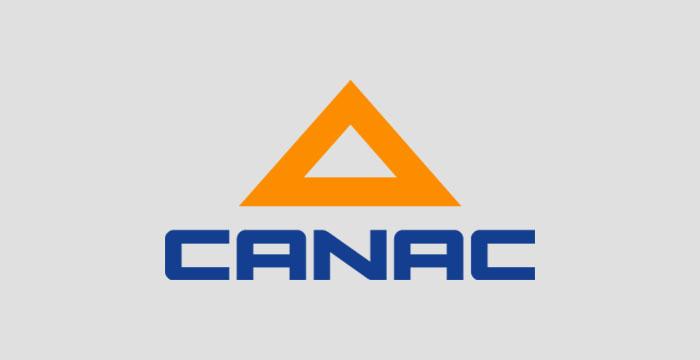 Canac Online Partner