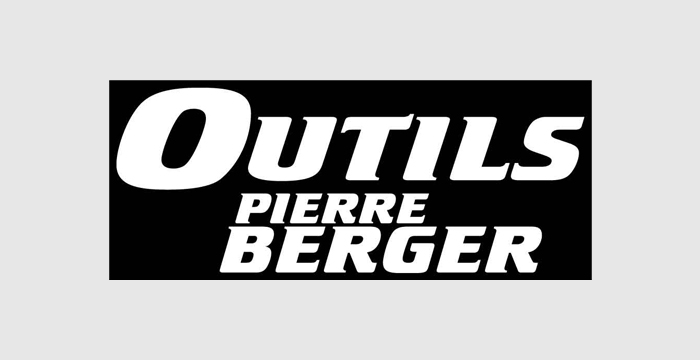 Outils Pierre Berger Buy Now