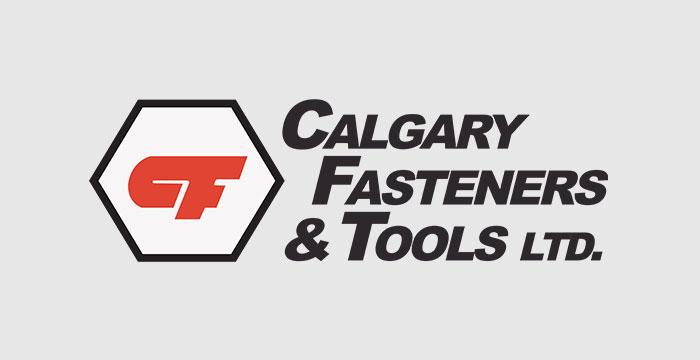 Calgary Fasteners_Online