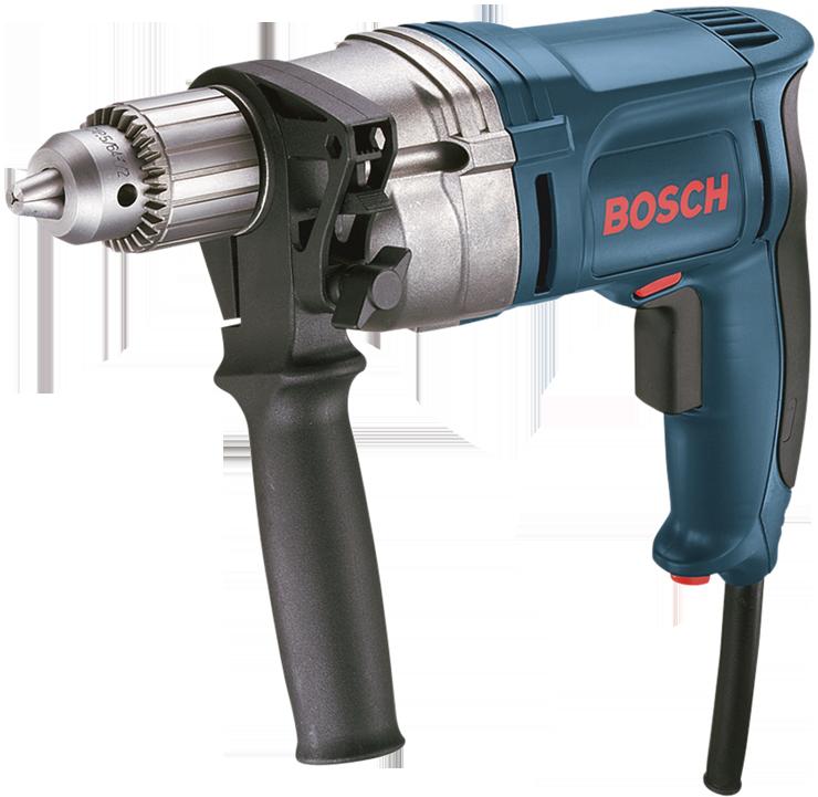 1033vsr 1 2 In High Speed Drill Bosch Power Tools