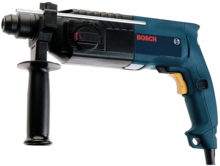Bosch Power Tools on electric drill wiring diagram, cordless drill wiring diagram, bosch hammer drill controls, bosch hammer drill repair manual, bosch hammer drill accessories, drill press wiring diagram, makita drill wiring diagram, bosch hammer drill dimensions, bosch hammer drill maintenance,