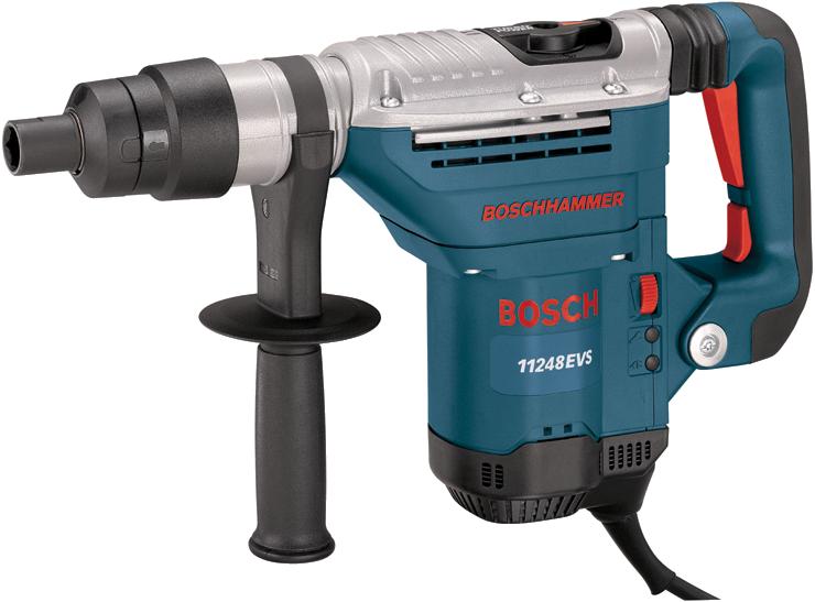 bosch power toolsBosch Electric Jackhammer Wiring Diagram #15