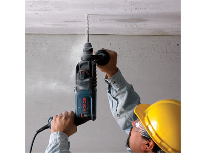 11250vsrd 7 8 In Sds Plus 174 Bulldog Rotary Hammer With