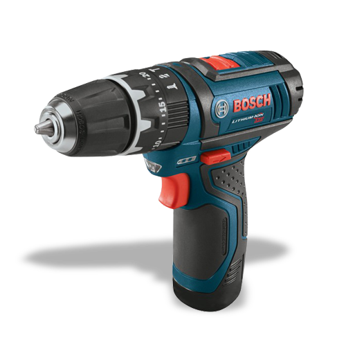 Cordless Power Tools Bosch Power Tools