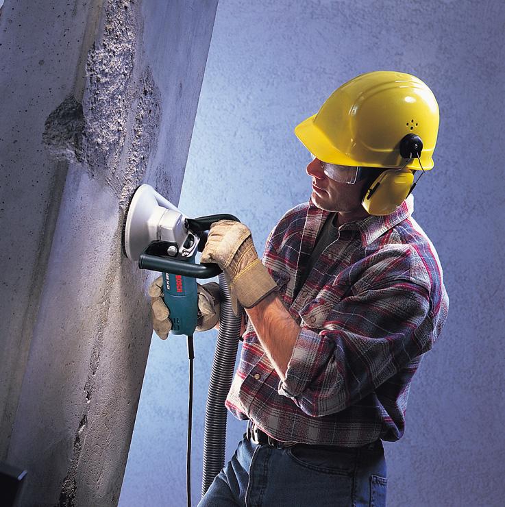 1773AK_Concrete_Surfacing_Wall(3).jpg