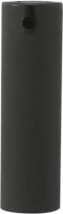 27279 5/8 In. Impact Tough Deep Well Socket, 1/2 In. Shank