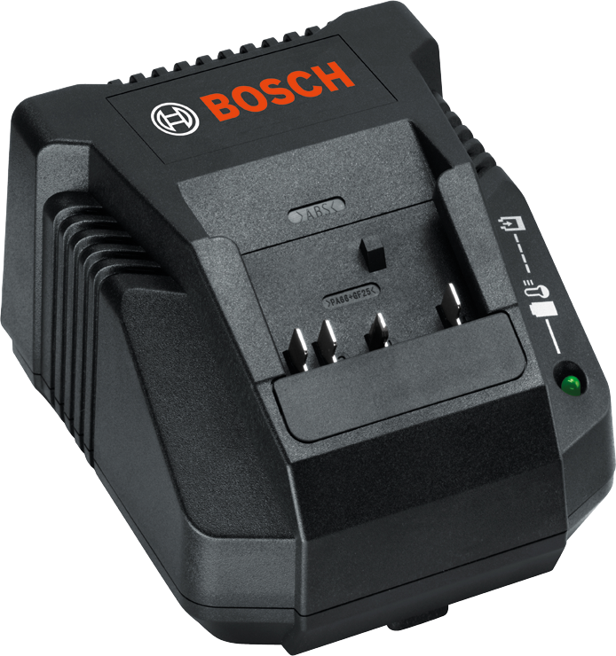 BC660 18 V Lithium-Ion Battery Charger
