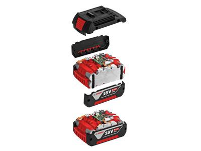 Bosch_BAT622_18V_60_Ah_Bat_Electronics_Blow_Out_35_400x300(3).jpg