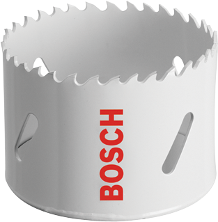 HB300 3 In. Bi-Metal Hole Saw