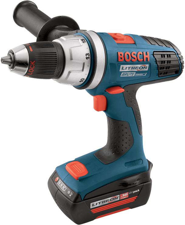 bosch power tools catalogue pdf 2016